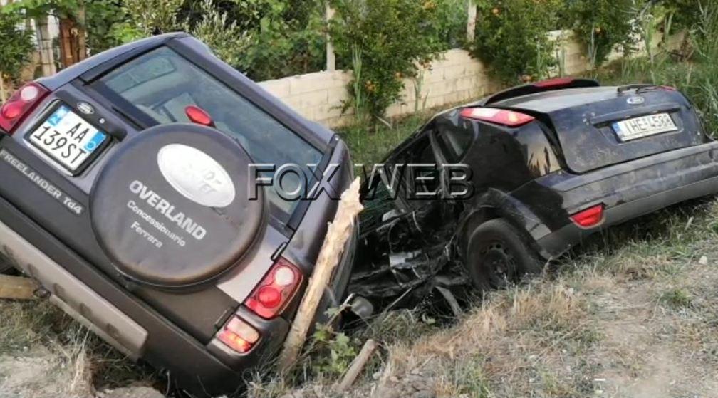 aksident1.jpg