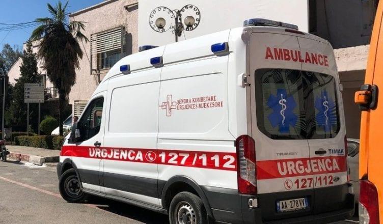 auto_ambulance-11585317053-752x440-1.jpg