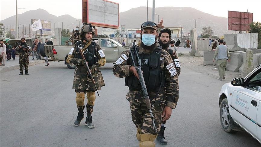 Afganistan-Sulm-me-bombe.jpg