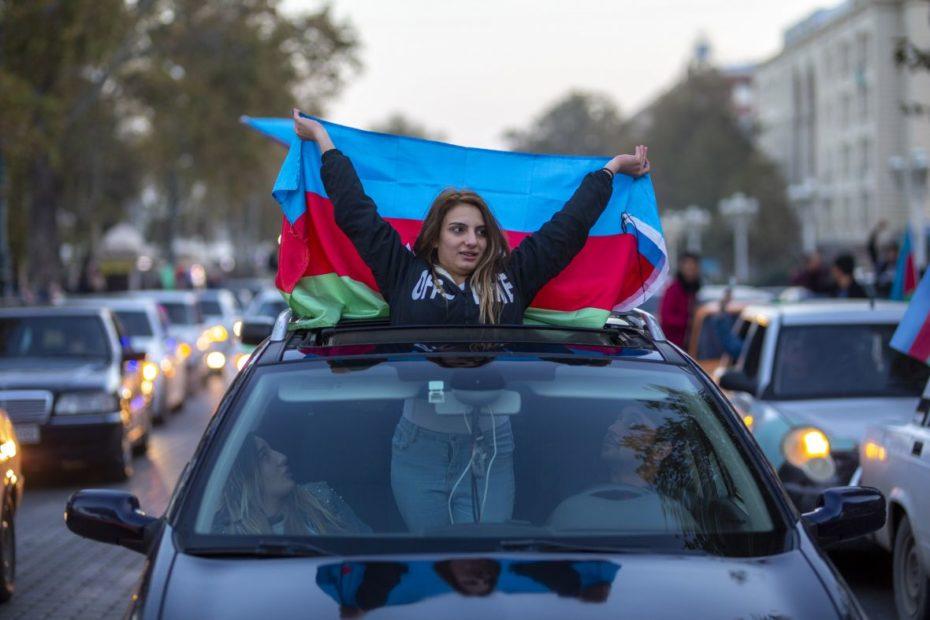 Azerbejdzan_slavlje14.jpg