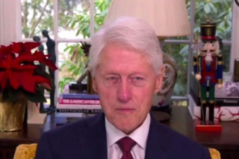 Clinton_decembar2020_RSA-e1634282438205.jpg