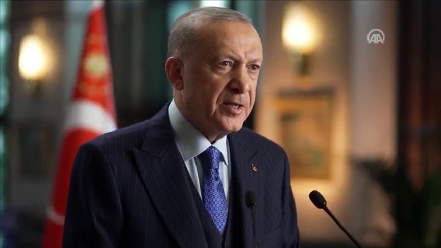 Erdogan9000.jpg
