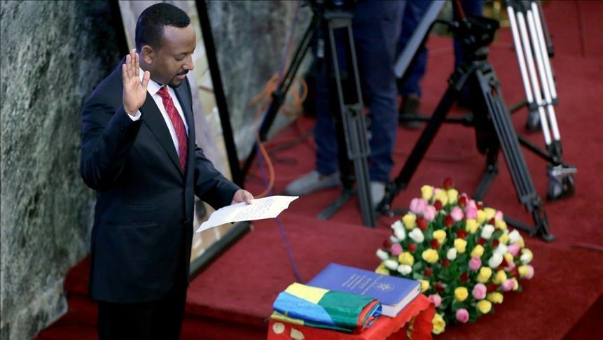 Etiopi0-.jpg