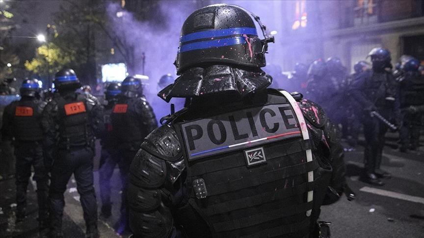 France-Dhuna-Policore.jpg
