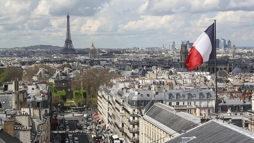 France900.jpg