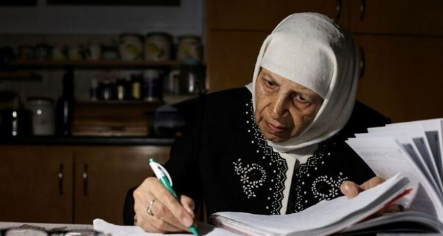 Gjyshja-Palestineze.jpg