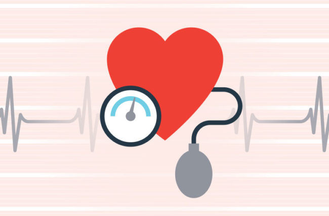 Hipertensioni.jpg