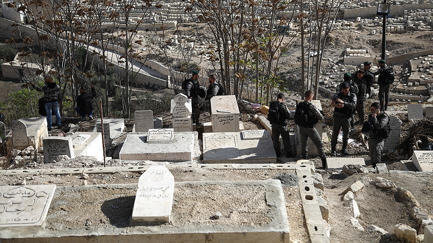Izrael-Palestine0-.jpg