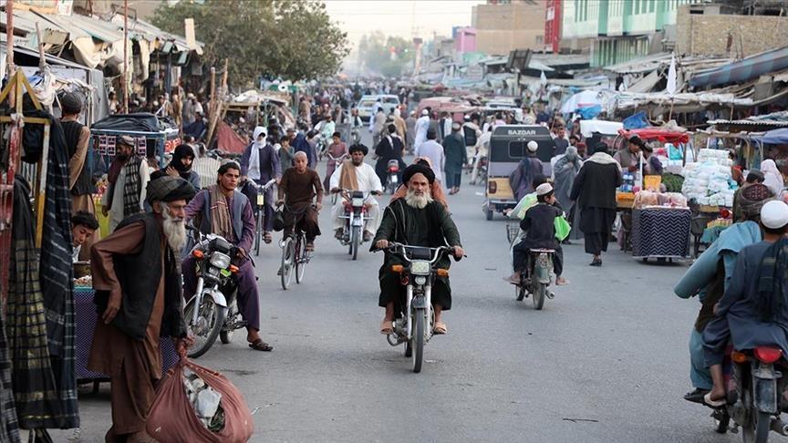 Japonia-Afganistani.jpg