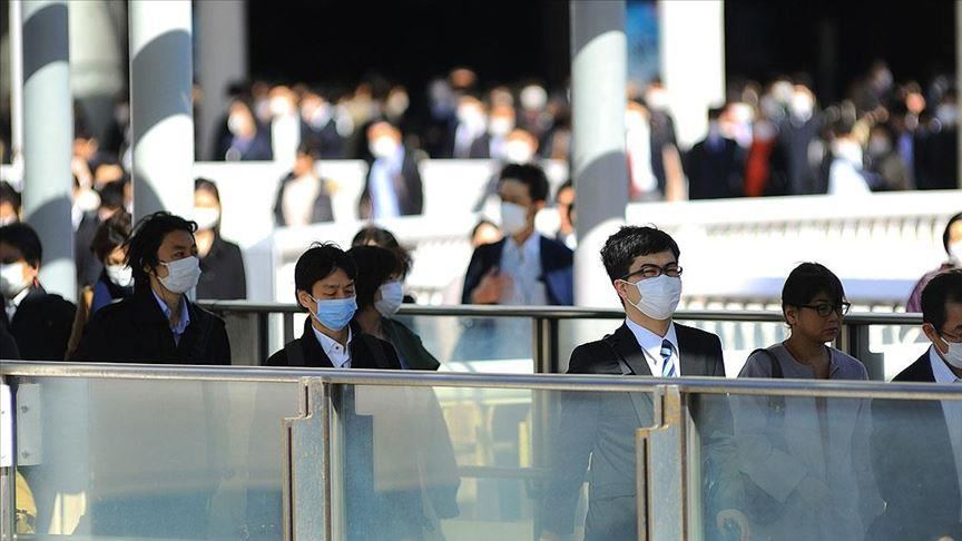 Japoniiii.jpg