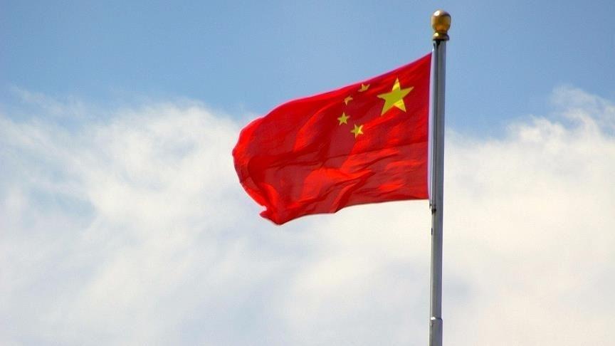 Kina-Lindja-e-Mesme.jpg