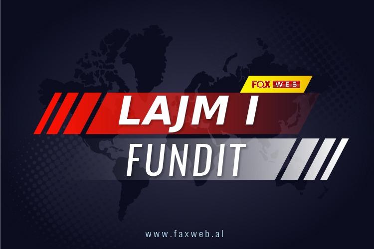 LAJM-I-FUNDIT.jpg