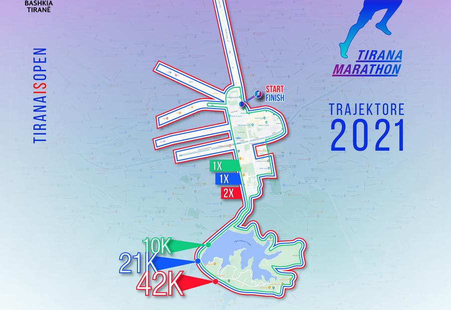 Maratona-Tiranes-Trajektore-2021.png