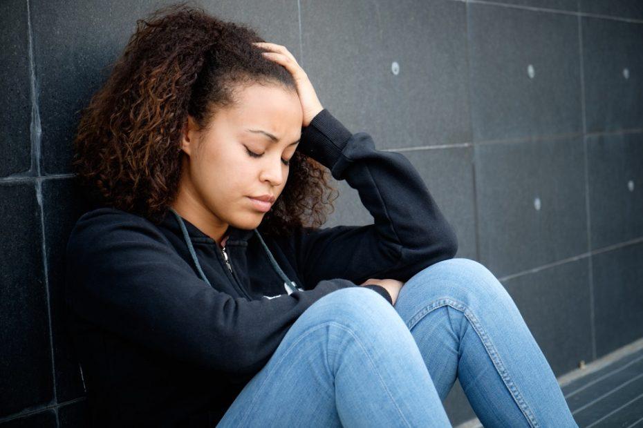 Mental-Health-for-Teens.jpg