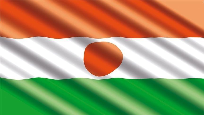Niger-00.jpg