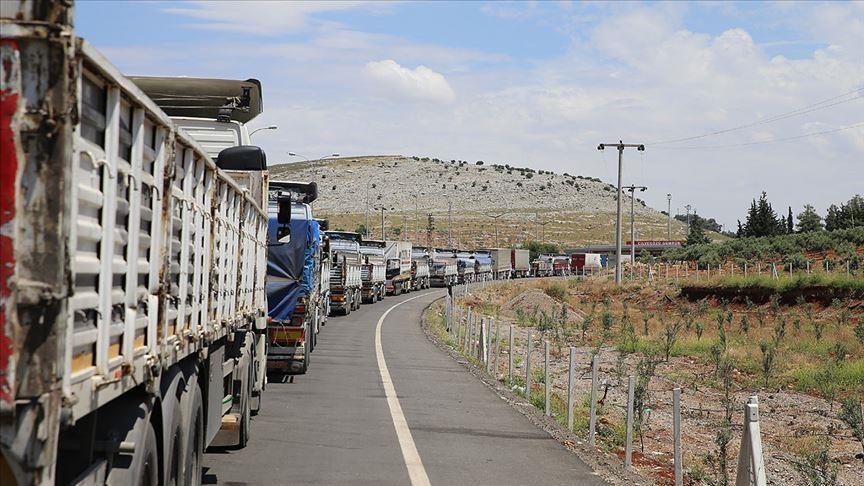 OKB-Idlib89.jpg