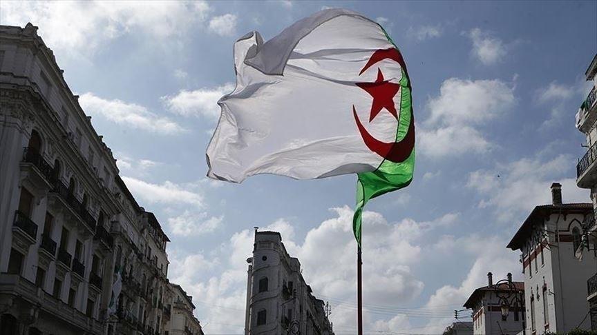 Partia-Algjeriane.jpg