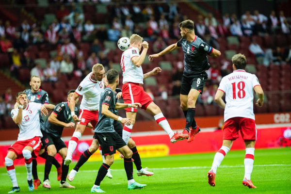 PolandAlbania_in_action_pic_from_the_match_sep2021.jpg