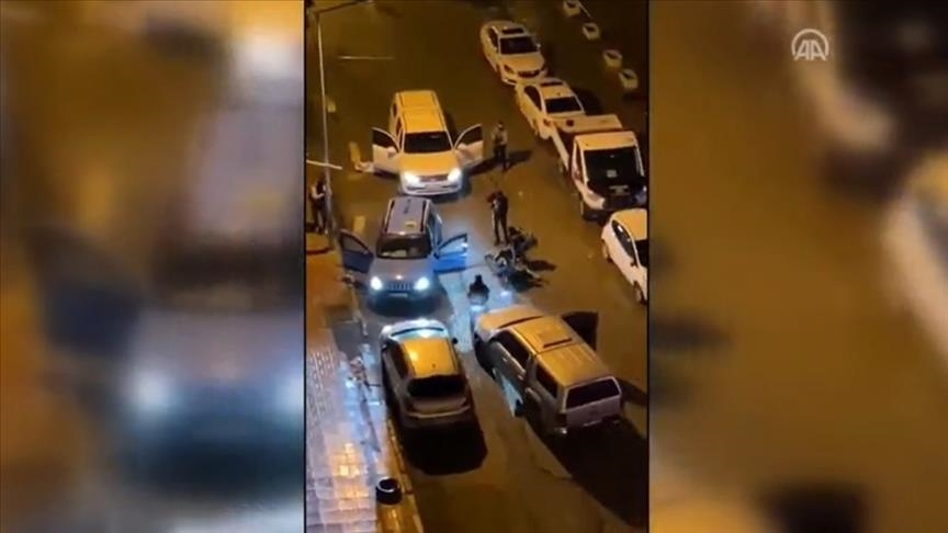 Policia-e-Turqise.jpg
