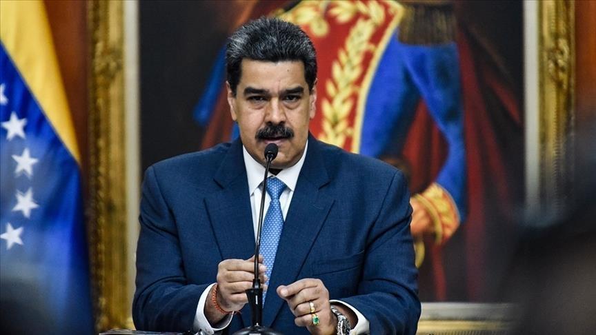 Presidenti-i-Venezueles.jpg
