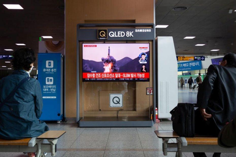 Rakete_Koreja_oktobar2021_epaefe.jpg