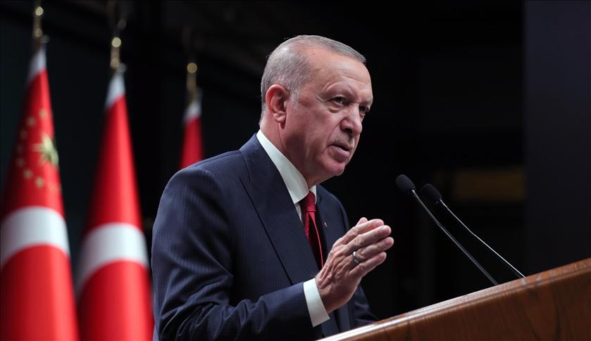 Turqia-Siria0.jpg