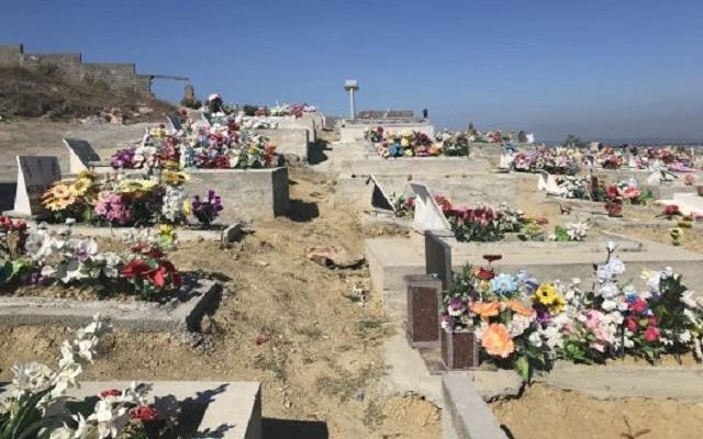 Varrimet-matane-murit-rrethues-2-533x400-2.jpg