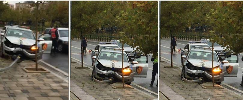 aksident.jpg