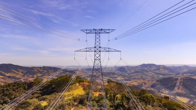 energjia-elektrike.jpg