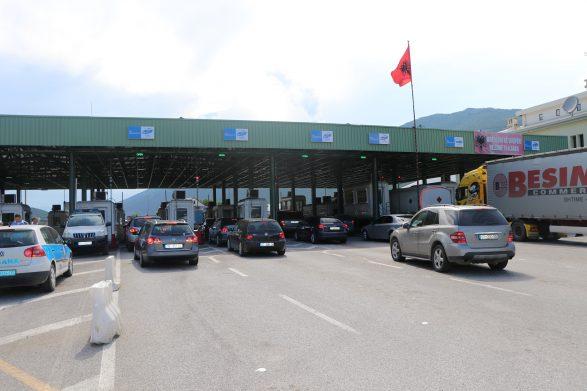 hyrja-nga-kosova-ne-shqiperi-1-587x391-1.jpg
