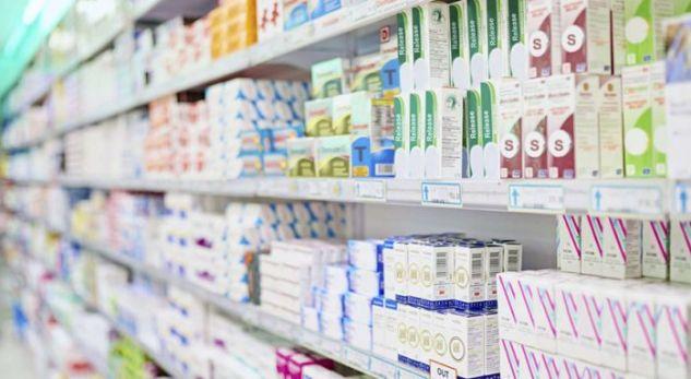 ilace-farmaci-765x383_1523287455-7216309.jpg