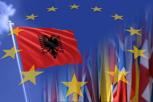 integrimi-i-shqiperise-ne-BE.jpg