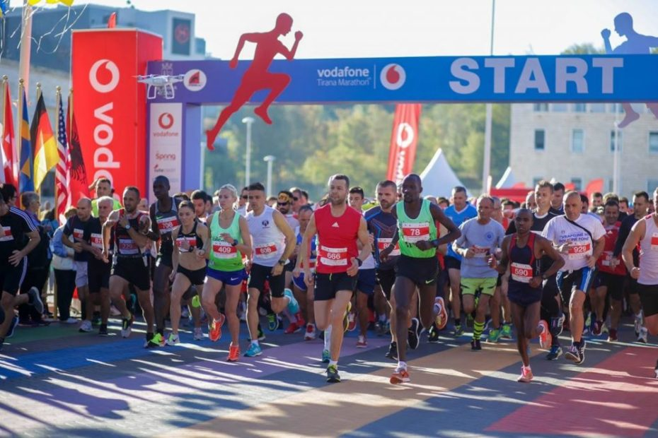 maratona-tiranes-foto-arkiv-1024x666-1.jpg