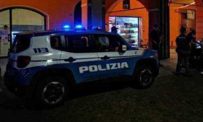 policia-italiane1-1.jpg