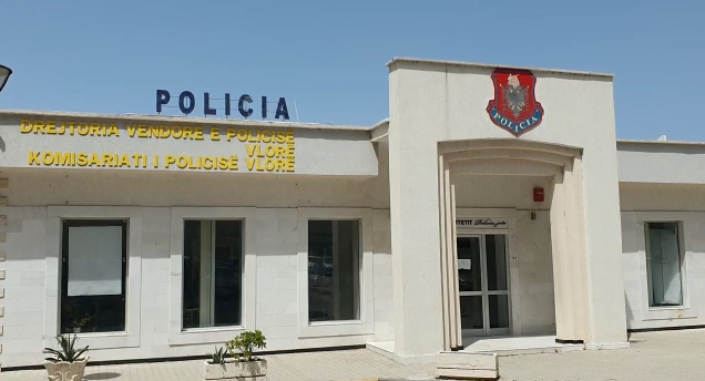 policia-vlore-1.png
