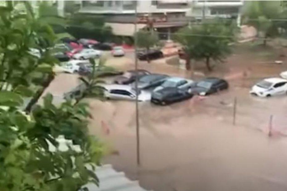 poplave.jpg