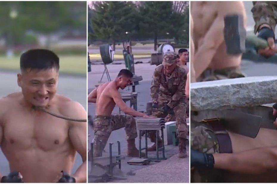 sjevernakoreja_vojnici_vjezba_prtscr.jpg