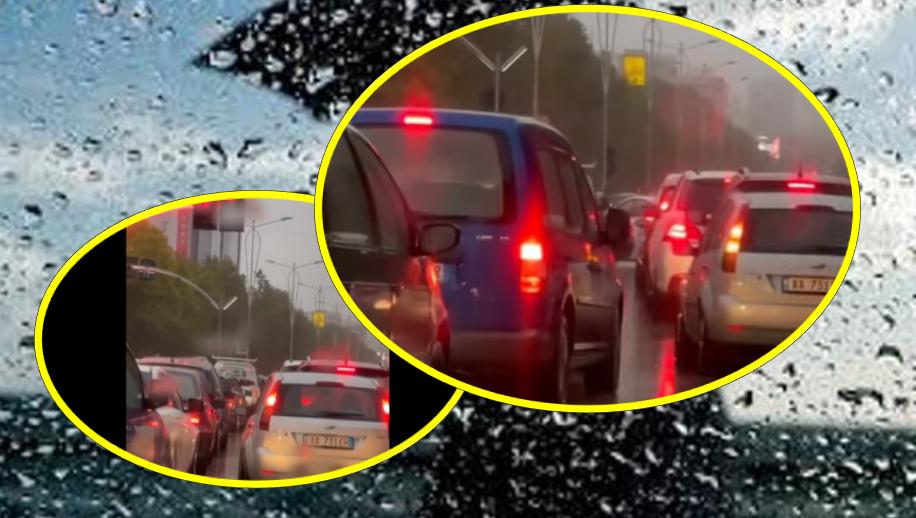 trafik-shi-moti.png
