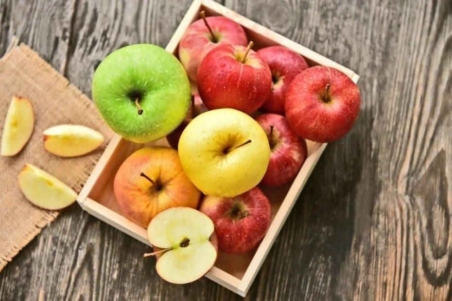 various-apples-aug202019-min-min.jpg