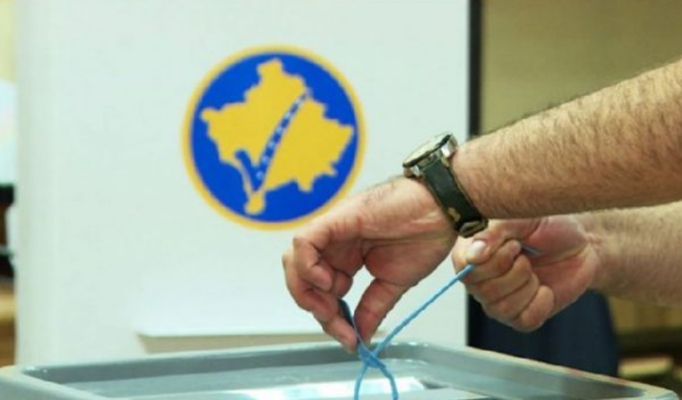votime-kosove-1.png