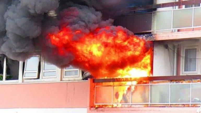 zjarr-1-770x433-1.jpg